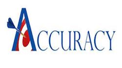 Accuracy_RAp