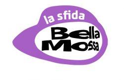 BellaMossa