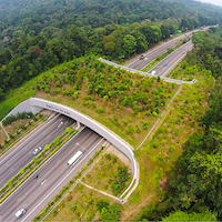 GPP_strade ecologiche