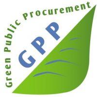 gpp_logo