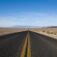 RAP-CO2 quantifica le emissioni di CO2 evitate