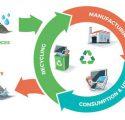Economia circolare e Green Public Procurement