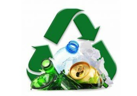 waste re-use