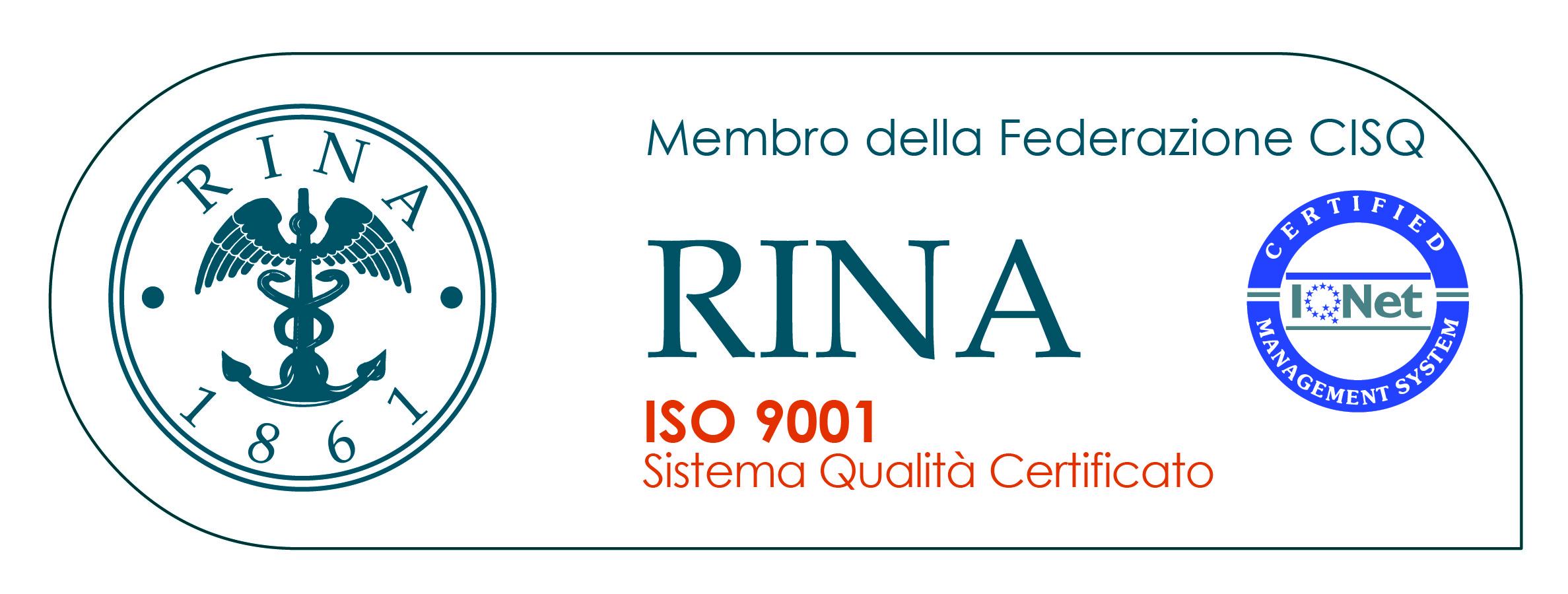 Certifications Ecosurvey