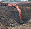 Disciplina semplificata terre e rocce da scavo DPR 120/17