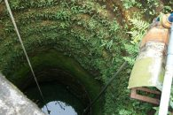 Well_groundwater-1024x768-iloveimg-cropped-2