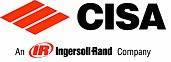 Cisa_IR_logo