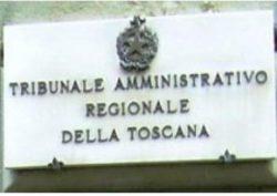 TAR_Toscana