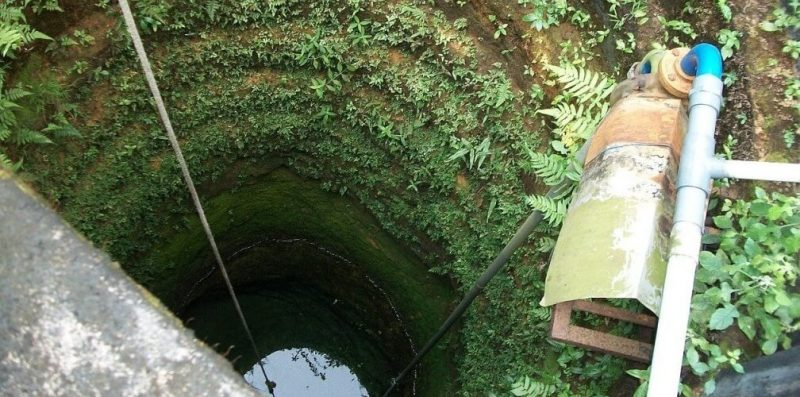 Well_groundwater-1024x768-iloveimg-cropped-2-2