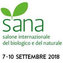 Sana-fiera-2018-Bologna
