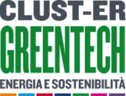 Clust-ER Energia e Sviluppo Sostenibile Regione Emilia Romagna