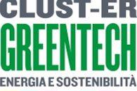 cluster_greentech