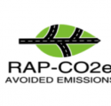 Life Cycle Thinking: progetto RAP-CO2