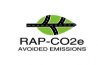RAP-CO2 logo