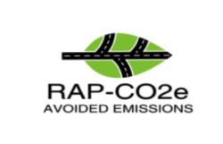 RAP-CO2 logo