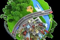 Sostenibilità_mondo3_logo