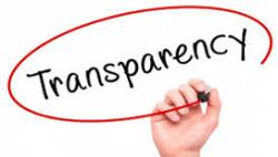 Transparency_RAP