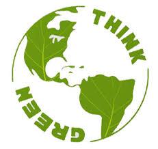 recycle ecosurvey