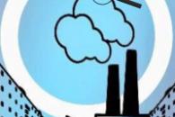 E-TUTOR logo_rev_02 per sito web