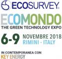 Ecomondo 2018 Green Remediation