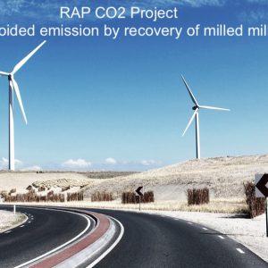 RAP_CO2