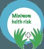 SmartStripping Minimum-risk