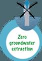 SmartStripping Zero-Groundwater-extraction