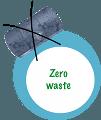 SmartStripping Zero-waste