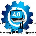 industria 4.0 iperammortamento
