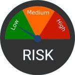 Soil gas nell'analisi di rischio
