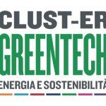 greentech_logo
