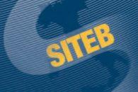 logo siteb