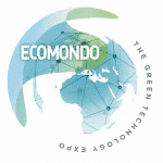 Ecomondo Odor Emissions conference