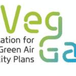 VEG-CAP