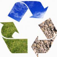 La fine dei rifiuti
