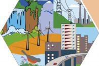 Linee guida per studi di impatto ambientale SIA
