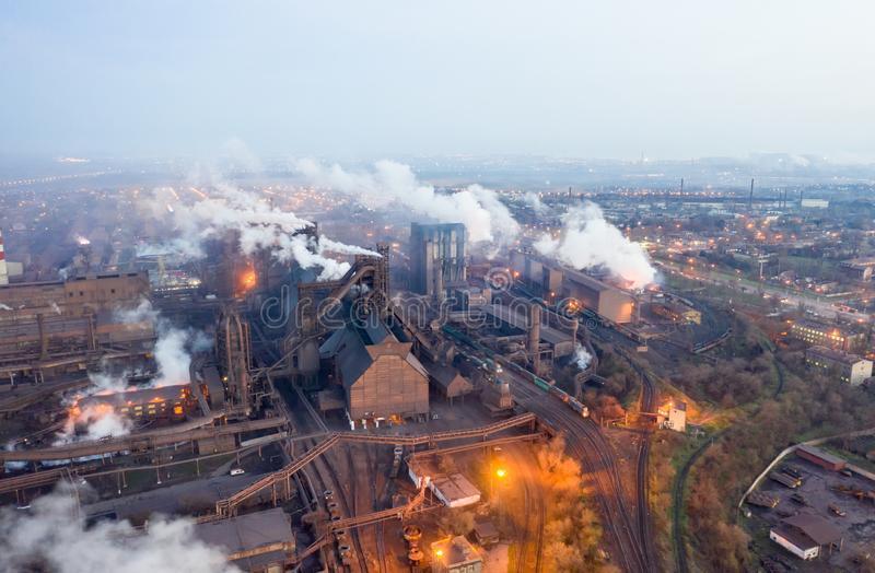 D.Lgs. 102/2020 riordino quadro normativo emissioni in atmosfera