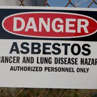 rischio-amianto