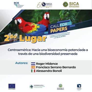 Economia circolare e Bioeconomia SICA_locandina
