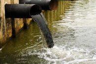 La rivoluzione degli scarichi idrici